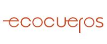 Ecocueros Colombia