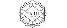 tahi shoes
